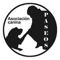 Asociación Canina Paseos