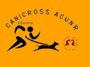 Equipo Canicross ACUNR