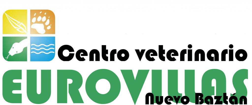 Centro veterinario Eurovillas