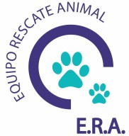 E.R.A Equipo Rescate Animal