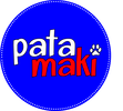 Patamaki
